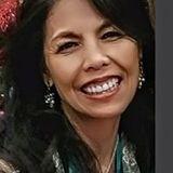 Jeannette Paragas
