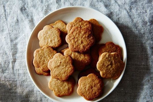 Don't Forget the Warm Spices After December—Instead, Make These