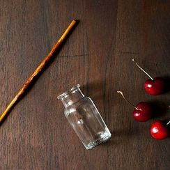 Hacking a Cherry Pitter