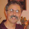 Mitchel Kessler