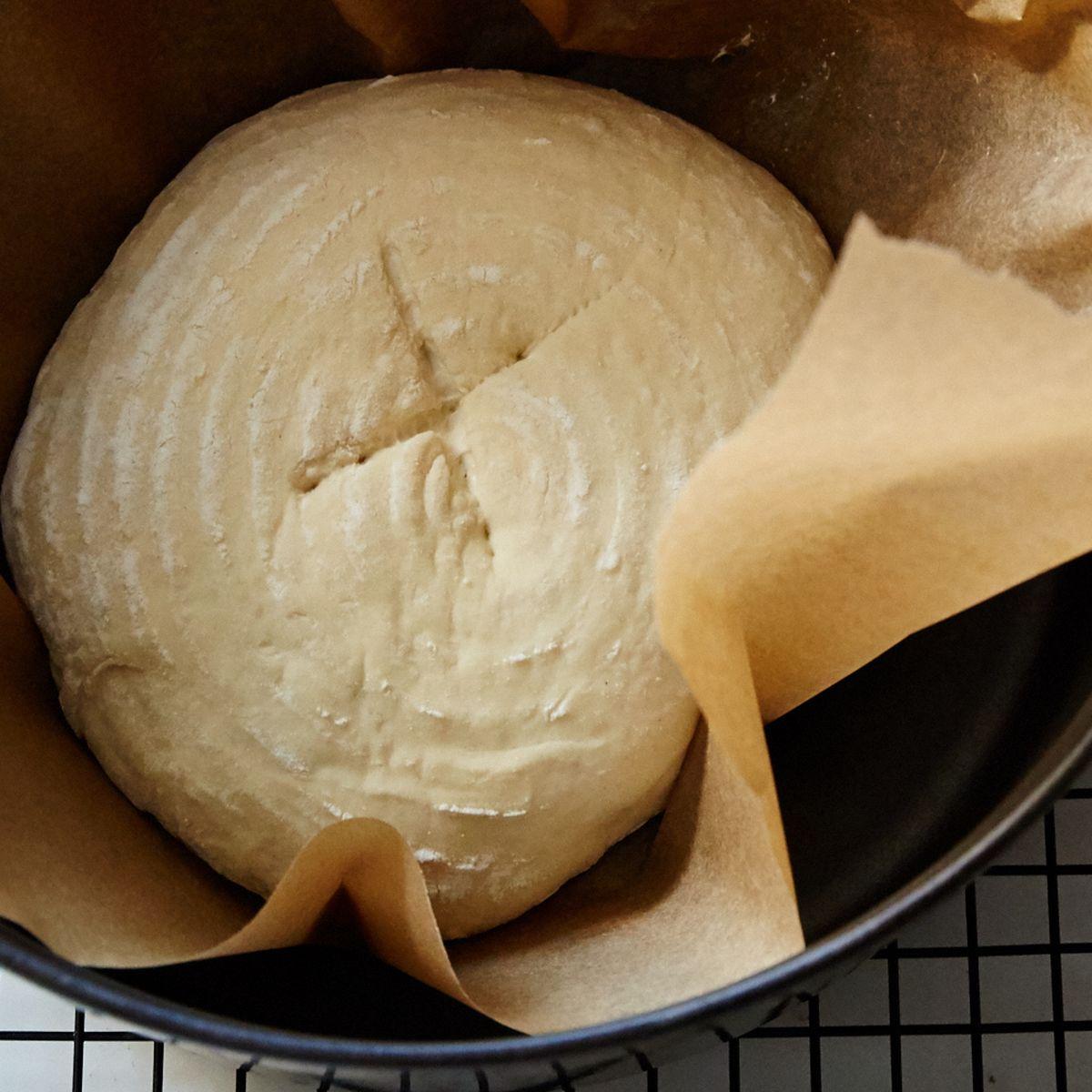 History of Sheermal Naan - Indian Saffron Flatbread, Milk Bread