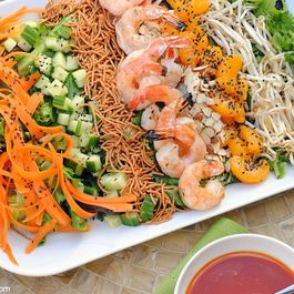 B73c060f 0091 43fc 98d1 d5d225c486de  asian shrimp salad with gochujang dressing