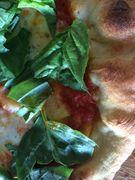 Ec04b430 c593 4e46 aff4 ffe5bc0e83fd  pizza