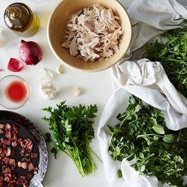 B43c3778 2421 4251 809c 4c61ef0490bc  2015 1109 leftover turkey hash potato salad alpha smoot 394