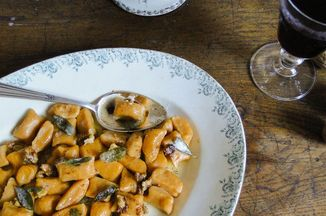 Bb453475 5266 4844 b8cd 59740c7c449e  sweet potato gnocchi 5