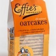 Cd684349 dbb0 4fea 8d7e 08a6e29749e8  oatcakes