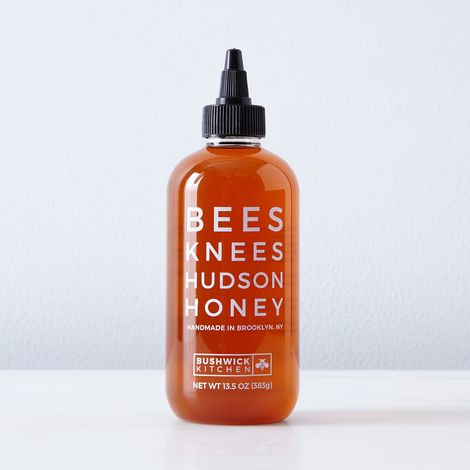 Hudson Honey