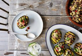 B2ca86f3 33f5 48f8 9b0d eac1faf343dd  2015 0616 grilled stuffed avocado halves alpha smoot 423
