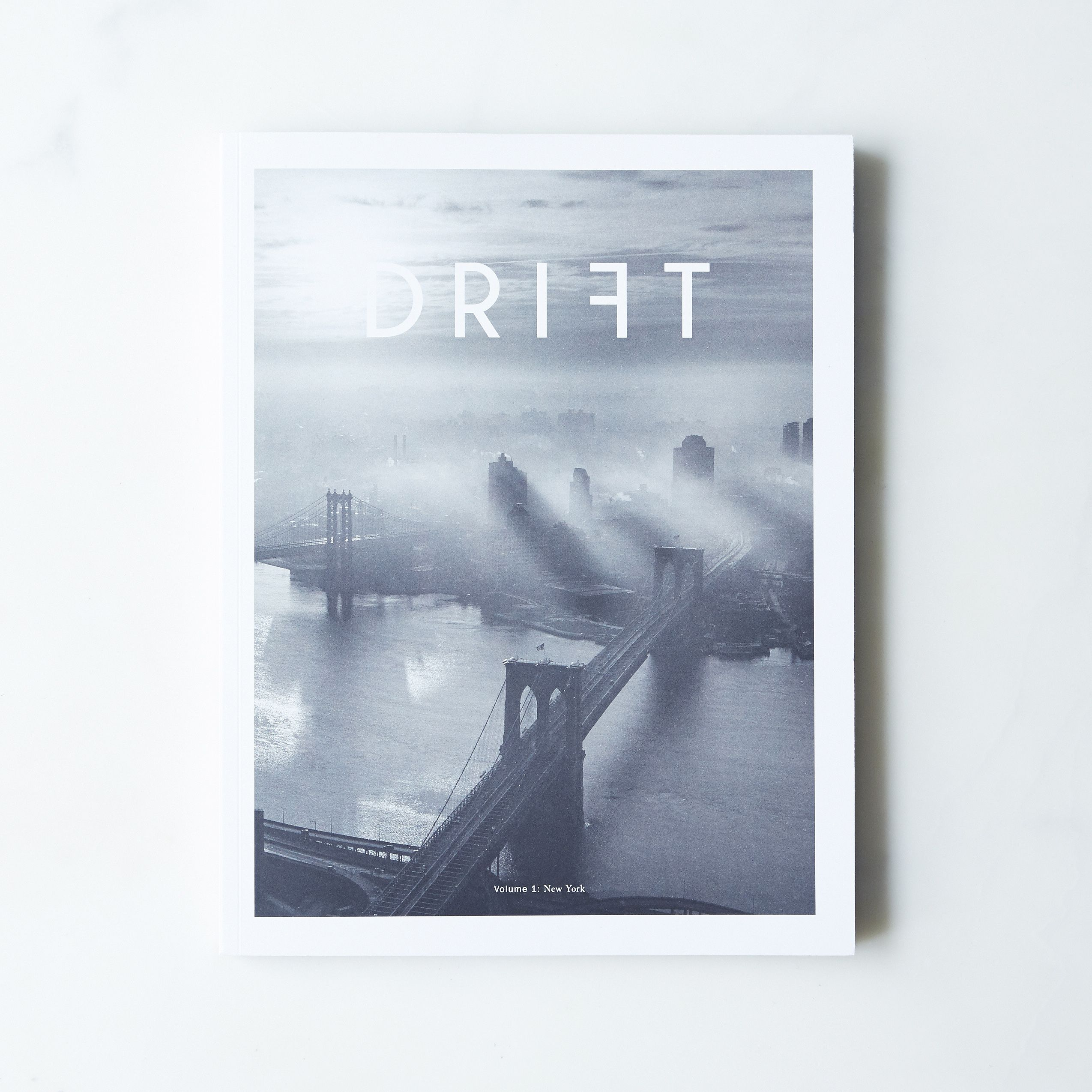 Cd566460 e9bb 4d8c a5fb 74151e035de2  2015 0121 drift magazine volume1 mw silo 266