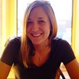 Katie Smillie
