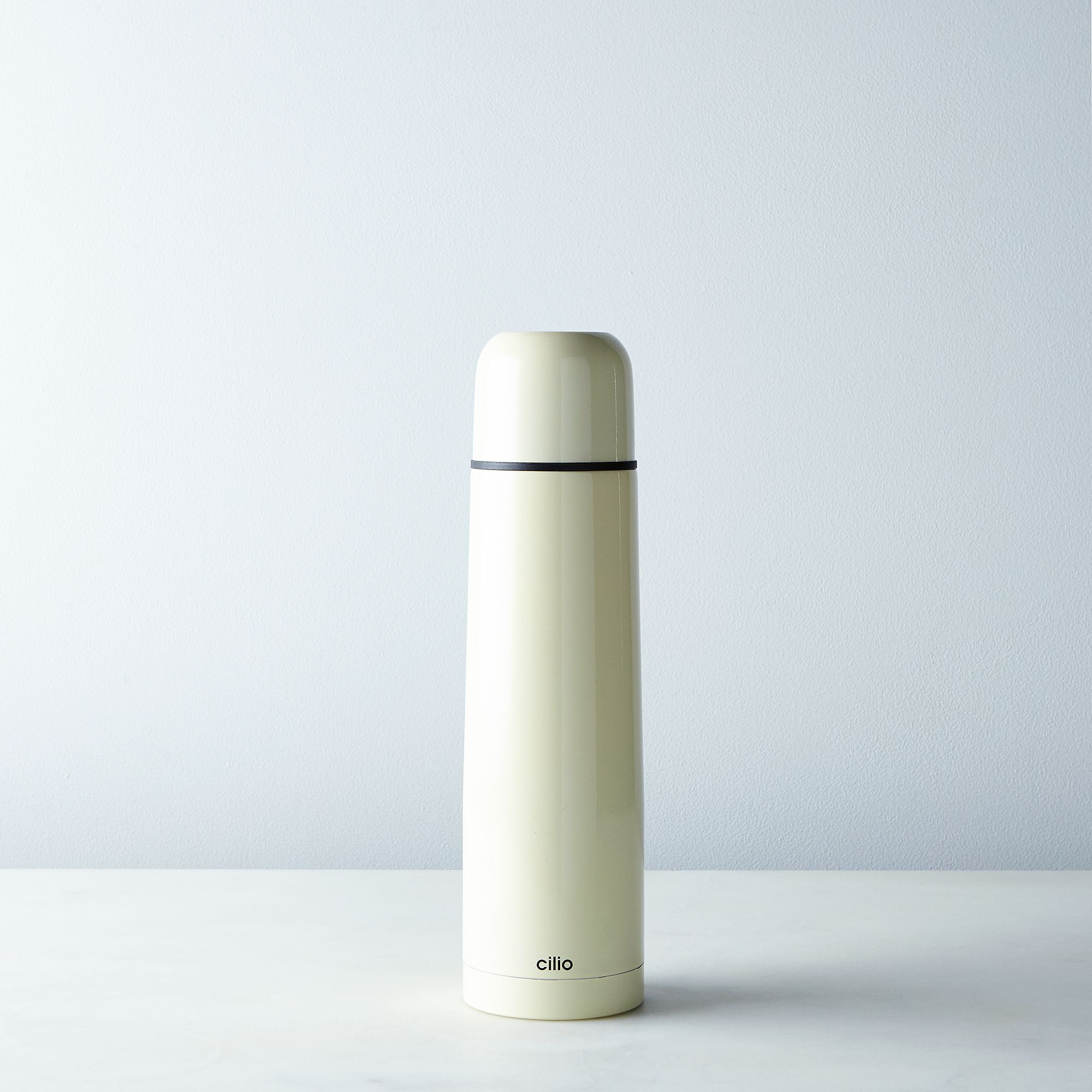 Beb4a23c a0f8 11e5 a190 0ef7535729df  2015 0729 frieling insulated travel bottle small cream silo rocky luten 001