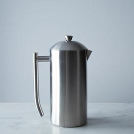 Double-Walled 36-Ounce French Press