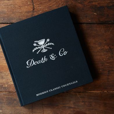 Piglet Community Pick: Death & Co