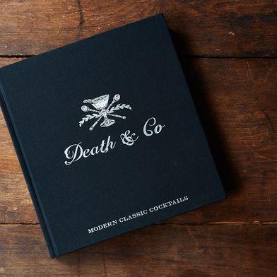Piglet Community Pick: Death & Co