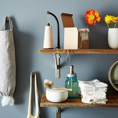How to Keep Kitchen Clutter Under Control