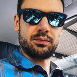 Mathieu Garcia