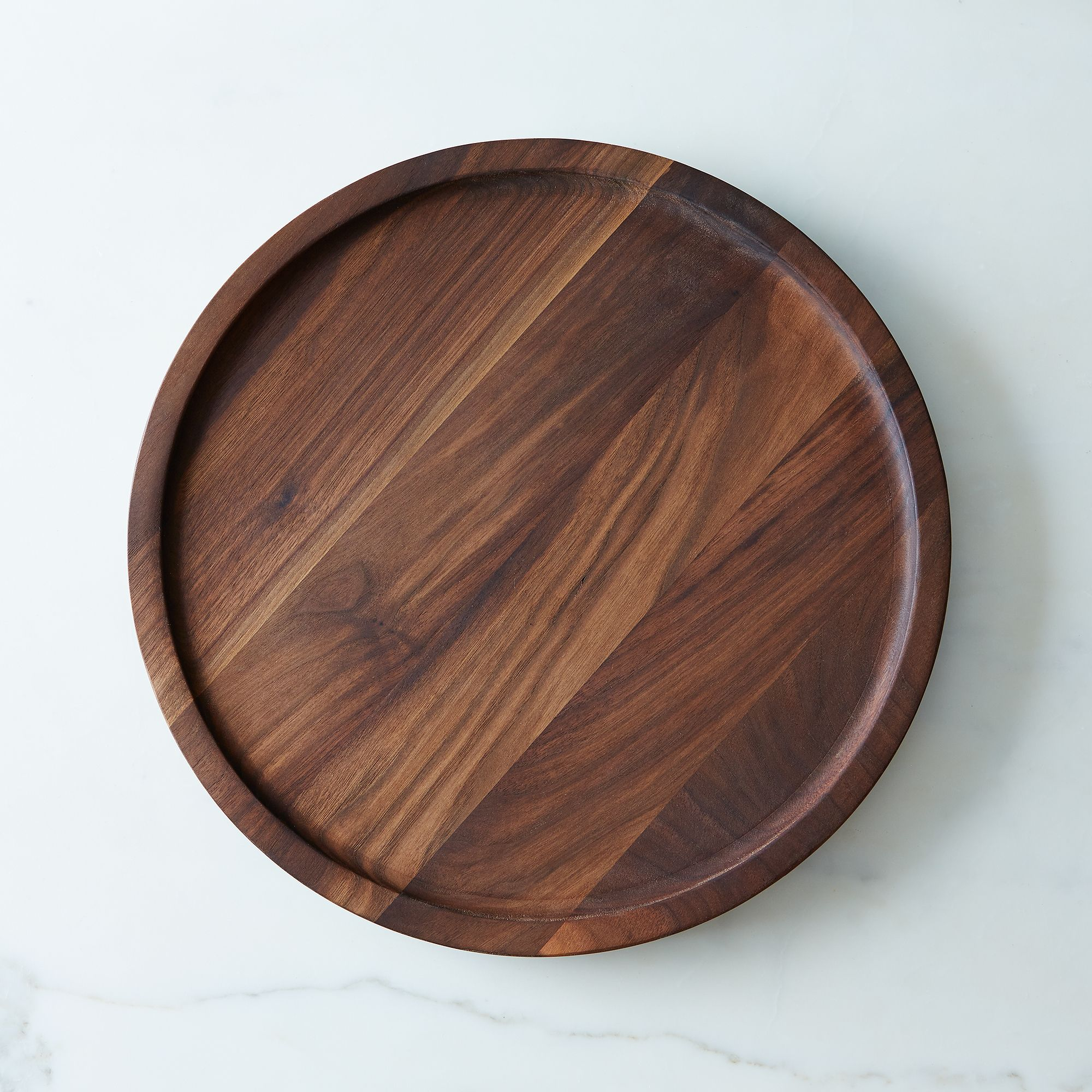 Ce2eb771 251d 44ef b8a8 ad0caddf2393  brooklyn handicraft lazy susan walnut provisions mark weinberg 30 06 14 0116 silo
