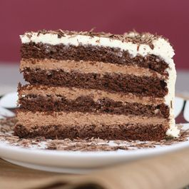 C45aa3dc 8d71 4306 a383 c4b93cdfef95  chocolate cake for posting