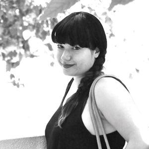 Adrianne Barba