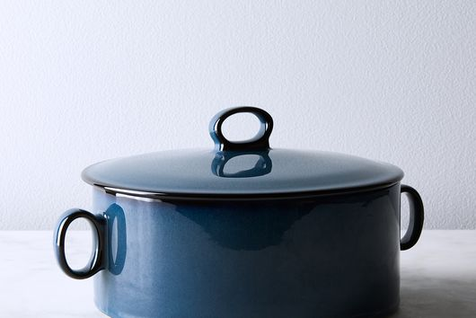 Food52 x Dansk Generations Bakeware