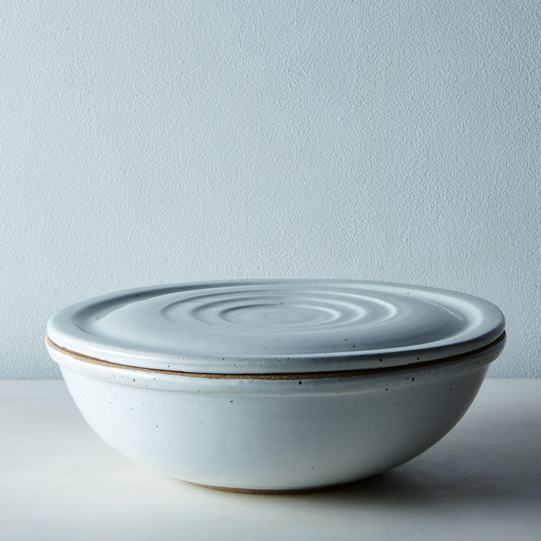 Ceramic Nesting Bowls on Food52