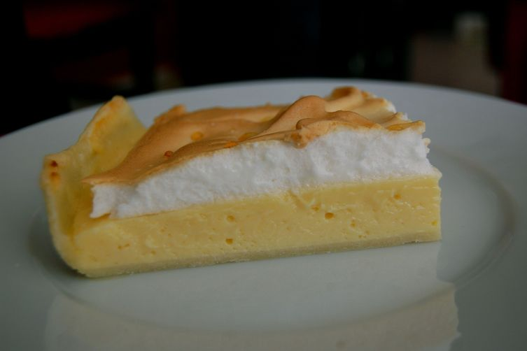 Lemon meringue pie bolivian style recipe on food52 lemon meringue pie bolivian style forumfinder