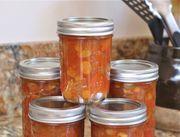 7b67c22d 4664 458f b843 1ebfe5180bbe  tomato chutney