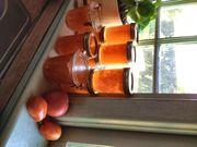 4a883586 e2ba 4530 9ba0 724d55f78521  adjusted apricot jam