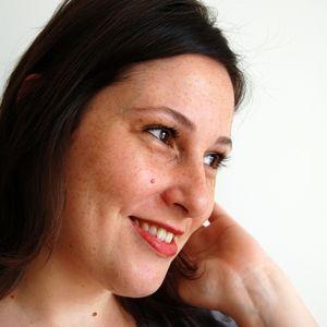 PatriciaScarpin