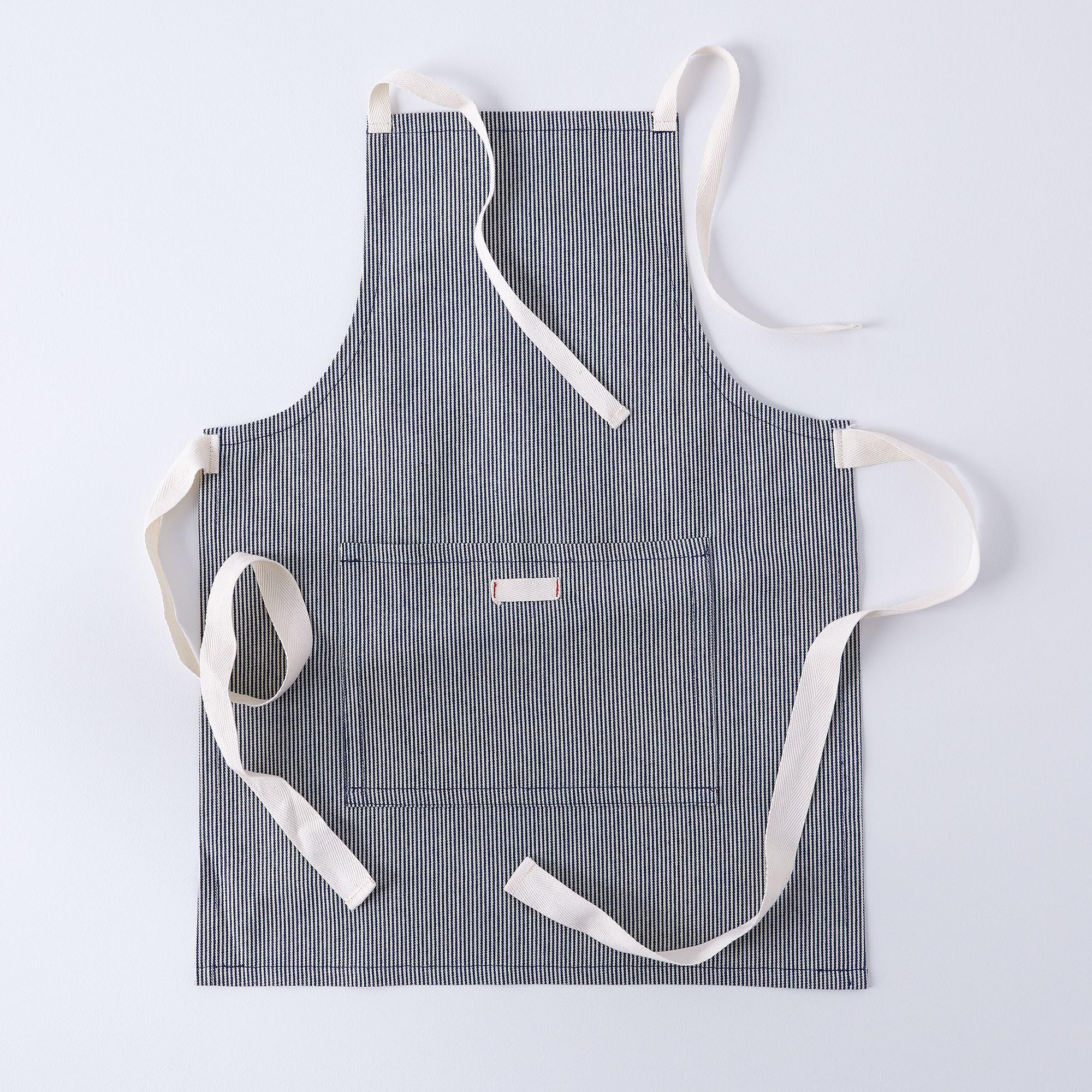 White half apron walmart - White Half Apron Walmart 60