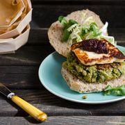 67bfc164 0009 4241 b60c 5921519a9790  quinoa chard fava bean veggie burgers