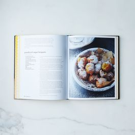 Huckleberry: Stories, Secrets, and Recipes From Our Kitchen, Signed Copy
