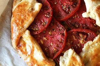 F3c8f683 5092 4409 8cc2 2753318a6578  tomato and gruy re cheese galette