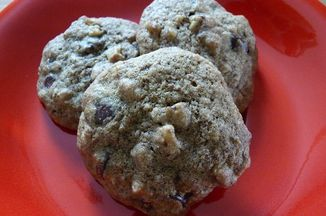 Bfecc673 d2a5 4877 810f 706bccf54011  nina sgfcookies