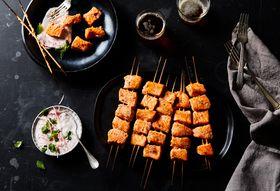7c6c8544 66e2 4e7b 8aed 270d669d9b37  2018 0309 salmon kebabs with radish raita 3x2 rocky luten 042