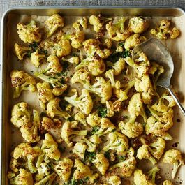 36b52e7b a8d7 425c ad13 6827e5c66d00  c1c3a1e4 4ffe 4896 a78e d36fa9c4cae8 2015 0303 roasted cauliflower with cumin and cilantro 005