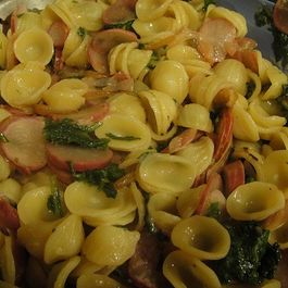 A3d9188a-7047-454f-b0e8-6635d1d90906.radishes_greens_with_pasta