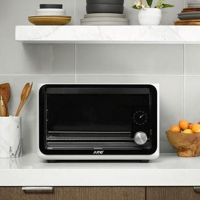 3 Kitchen Appliances That *Might* Be Smarter Than You