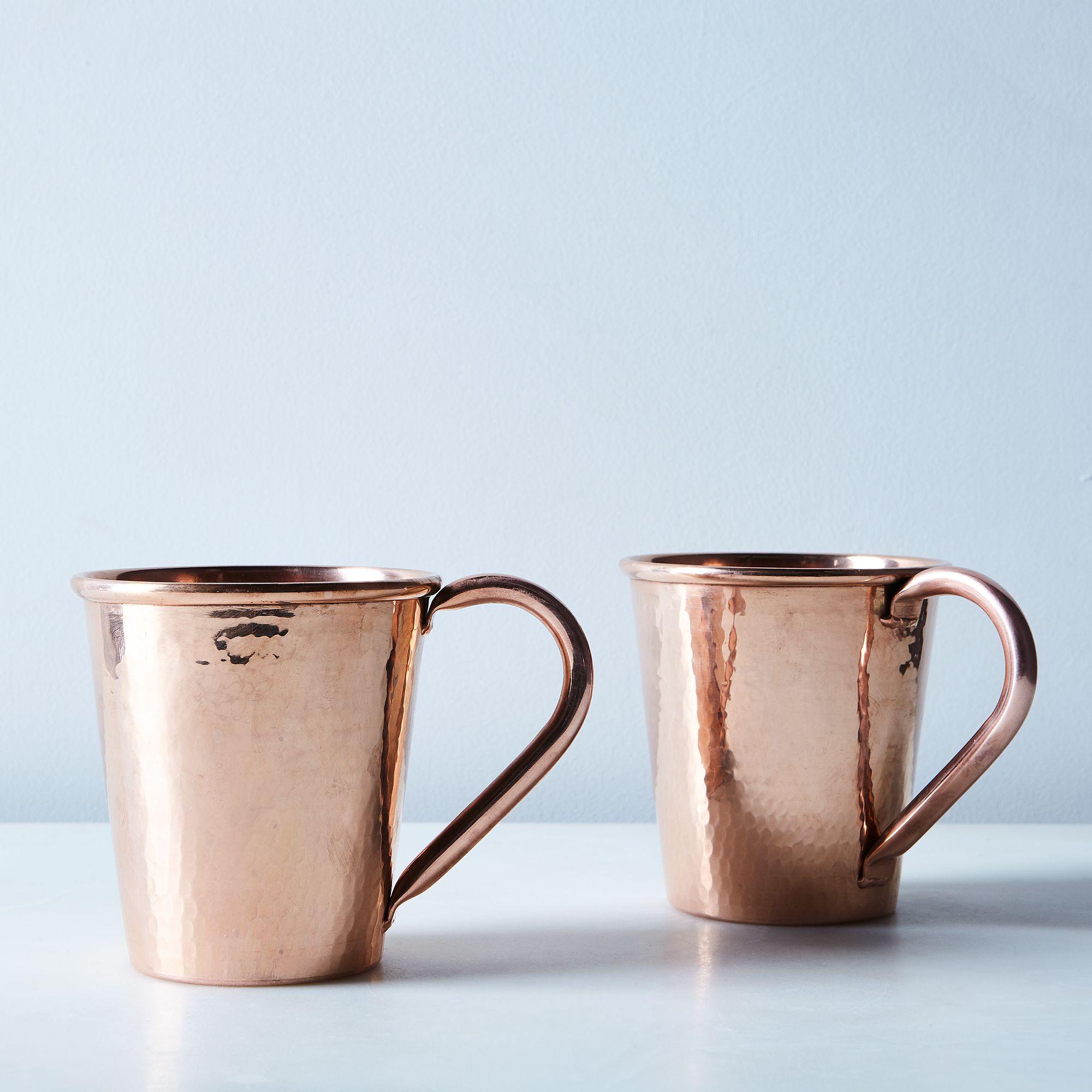 95374a7f ac10 41c3 8129 c01ffcbffd00  2016 1209 sertodo copper 18oz moscow mule copper handle set of 2 silo rocky luten 170