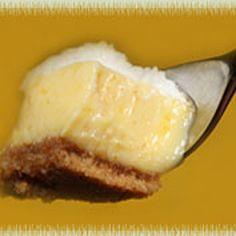 Meyer Lemon Silk Meringue Pie