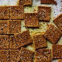 C9ebbc01 12f1 497d b2b7 06c1d00d908a  2017 0531 chickpea and buckwheat crackers bobbi lin 26834