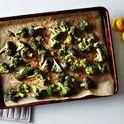 9848a691 421c 4692 b6ac 5ba9f29c5288  2015 0825 broccoli roasted with tahini garlic and lemon bobbi lin 8921