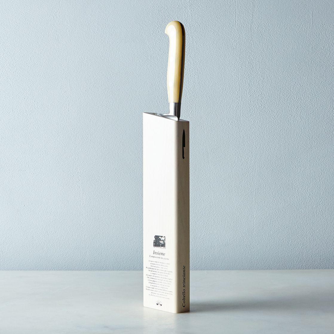 bourdain knife maker anthony bourdain knife maker anthony bourdain knife. Black Bedroom Furniture Sets. Home Design Ideas
