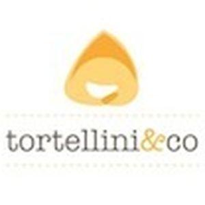 tortellini&co