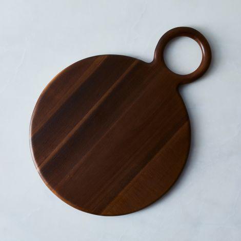 Dansk Niklas Round Paddle Board