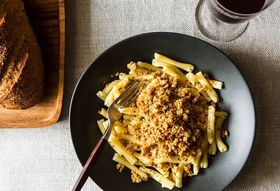 13 Weeknight Pastas that Make Something Out of Nothing