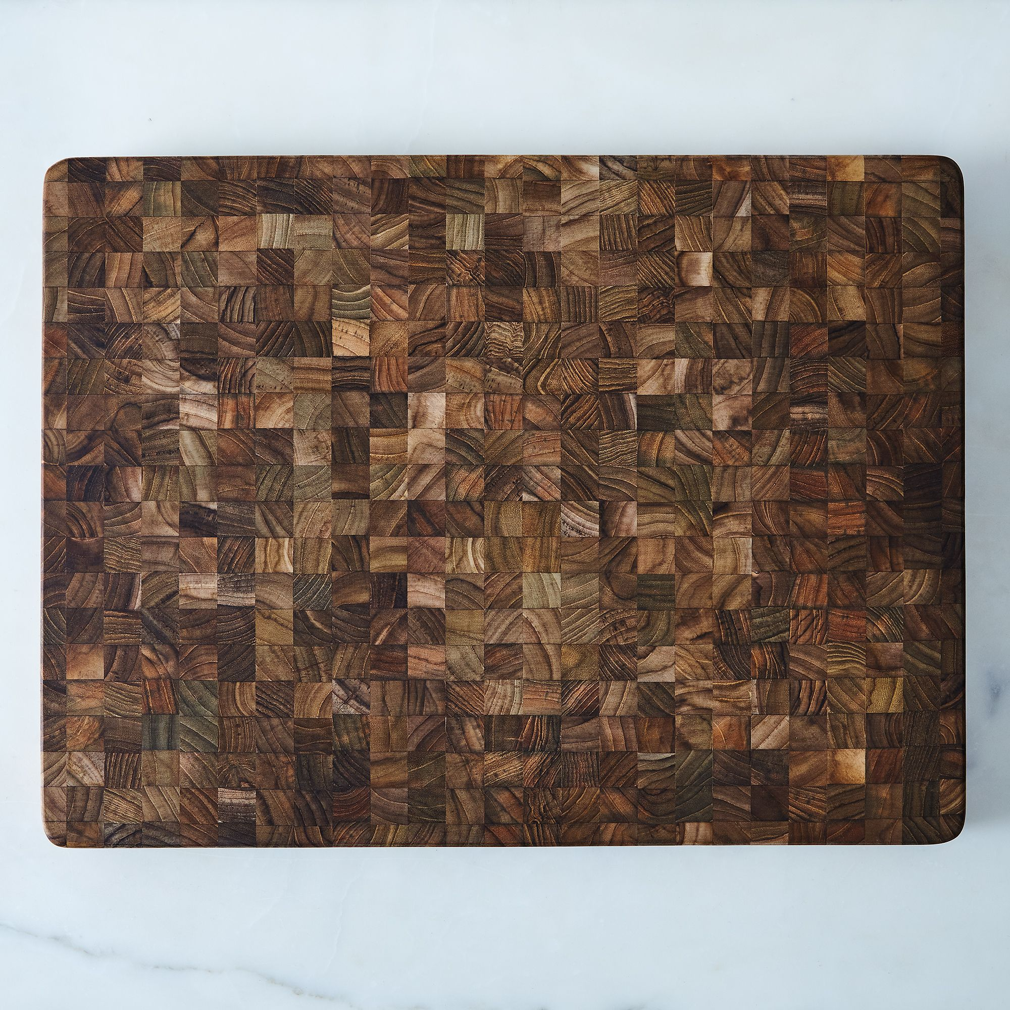30cd7289 858f 497c b9b5 ec4e67e6398f  2017 0209 proteak large end grain cutting board detail silo rocky luten 003