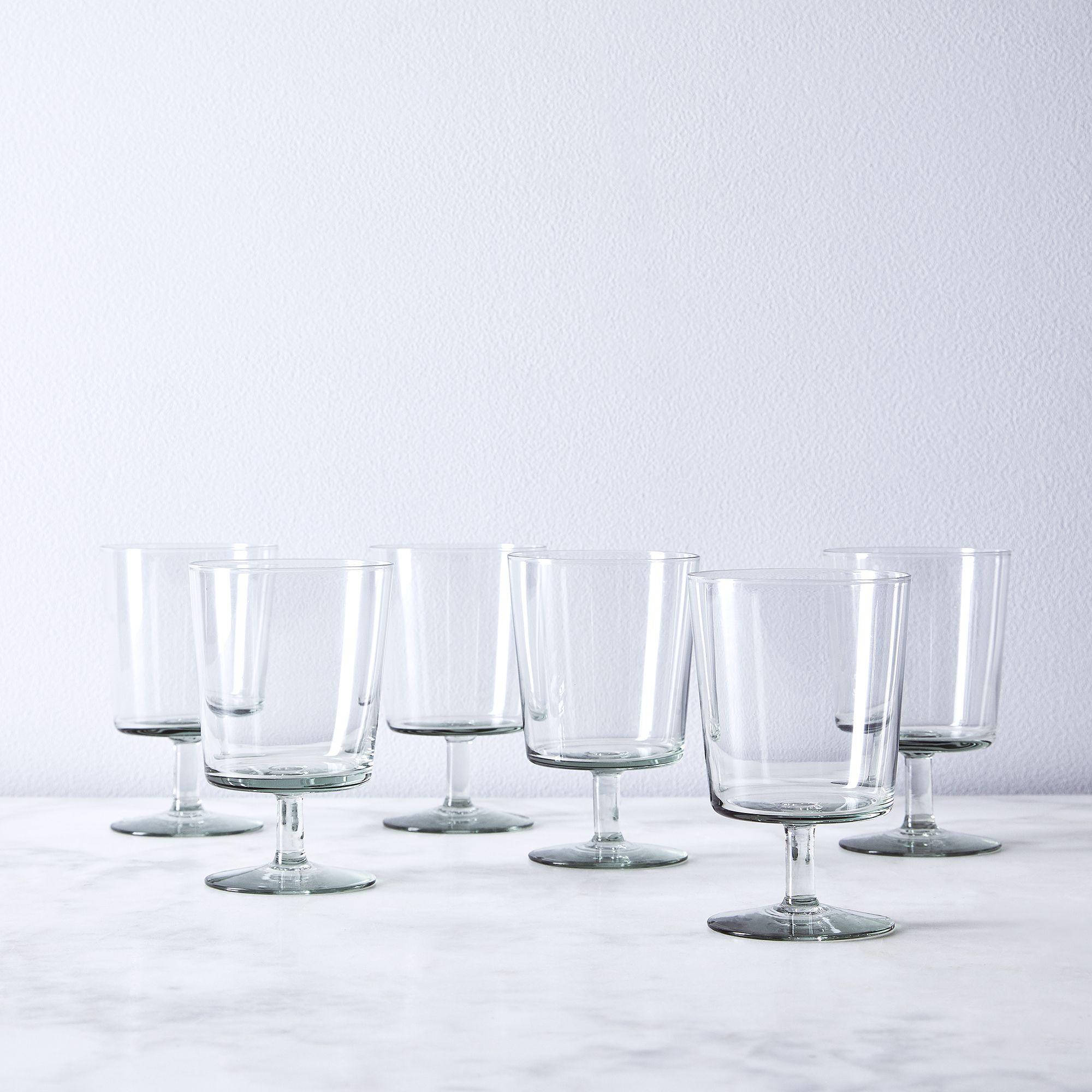 Table by Nancy Jo
