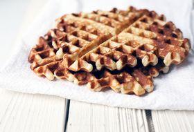 7ded9748 32f6 43d9 8778 8d72ff37adbe  waffles