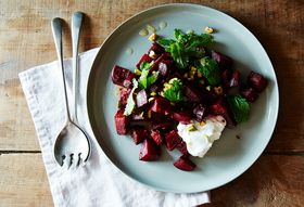 868106cb 175e 4640 9e1b 5810f6e3db07  2015 0929 spiced beet salad with citrus ginger dressing james ransom 009